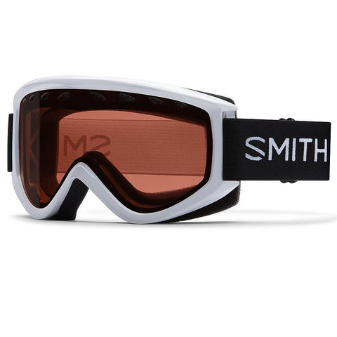 Electra Goggle Unisex - Smith - Chateau Mountain Sports