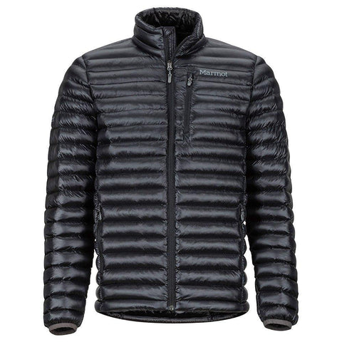 Avant Featherless Jacket Men's