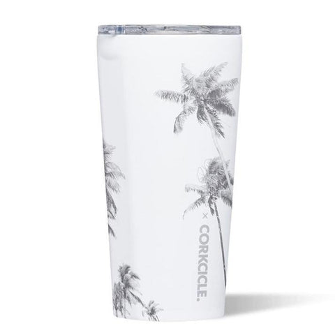 Corey Wilson Tumbler 16oz - CORKCICLE - Chateau Mountain Sports