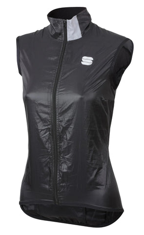 Hot Pack Easylight W Vest  Women's - Sportful - Chateau Mountain Sports
