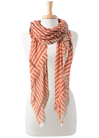 Lucinda Scarf - Prana - Chateau Mountain Sports
