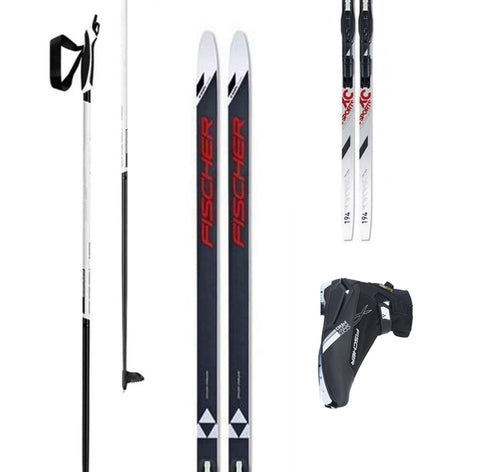 adult_cross_country_ski
