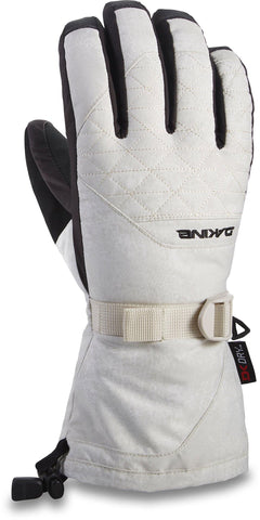Camino Glove Women's - Dakine - Chateau Mountain Sports