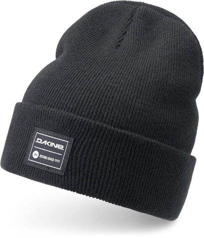 Cutter Beanie Men's - Dakine - Chateau Mountain Sports
