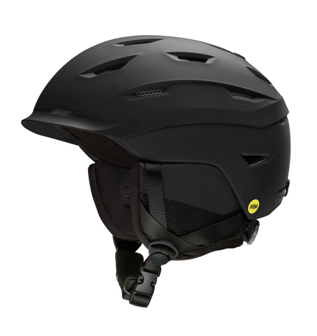 Level MIPS Helmet Men's - Smith - Chateau Mountain Sports