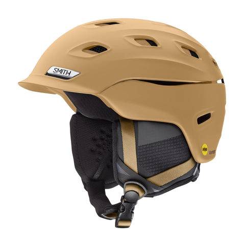 Vantage MIPS Helmet Men's - Smith - Chateau Mountain Sports