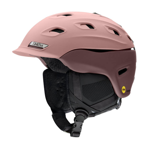Vantage MIPS Helmet Women's - Smith - Chateau Mountain Sports