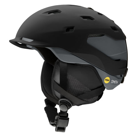 Quantum MIPS Helmet Men's - Smith - Chateau Mountain Sports