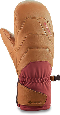 Galaxy Gore-Tex Mitt Women's - Dakine - Chateau Mountain Sports