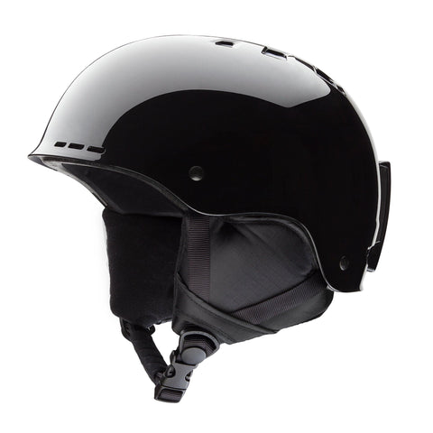 Holt Jr. Helmet Kids' - Smith - Chateau Mountain Sports