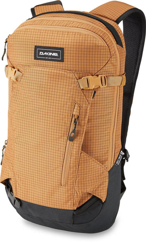 Heli Pack 12L Unisex - Dakine - Chateau Mountain Sports