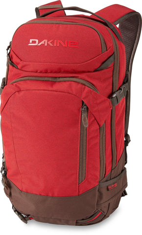 Heli Pro 20L Pack Unisex - Dakine - Chateau Mountain Sports