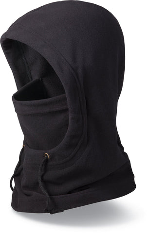 Hunter Balaclava Unisex - Dakine - Chateau Mountain Sports