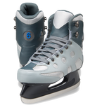 Jackson Softec Leisure - Hockey Skate: Soft Boot - Chateau Mountain Sports