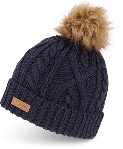 Kelsey Beanie Women's - Dakine - Chateau Mountain Sports