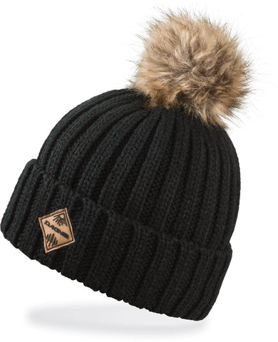 Kylie Beanie Women's - Dakine - Chateau Mountain Sports