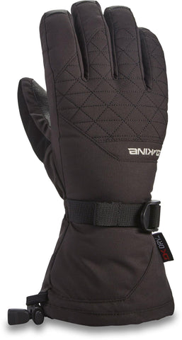 Leather Camino Glove Women's - Dakine - Chateau Mountain Sports