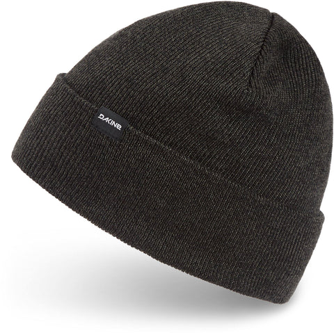 Logan Beanie Men's - Dakine - Chateau Mountain Sports
