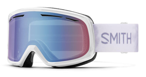 Drift Goggle Women's - Smith - Chateau Mountain Sports
