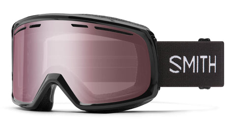 Range Goggle Unisex - Smith - Chateau Mountain Sports