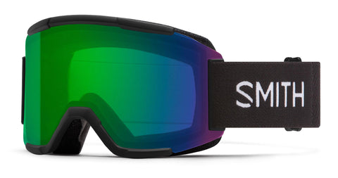 Squad Goggle Unisex - Smith - Chateau Mountain Sports