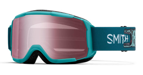 Daredevil Goggle Kids' - Smith - Chateau Mountain Sports