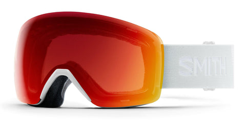 Skyline Goggle (Photochromic) Unisex - Smith - Chateau Mountain Sports
