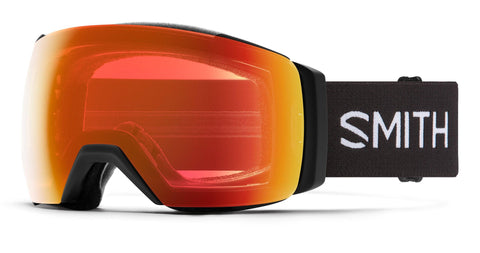 I/O Mag XL Goggle Unisex - Smith - Chateau Mountain Sports