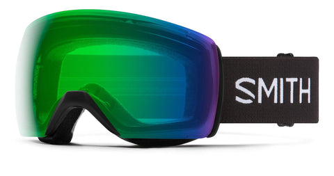 Skyline XL Goggle Unisex - Smith - Chateau Mountain Sports