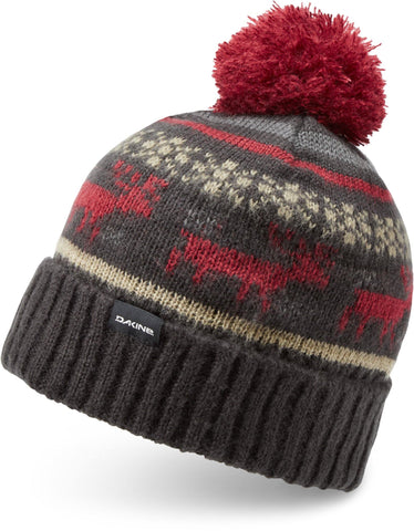 Maxwell Beanie Men's - Dakine - Chateau Mountain Sports
