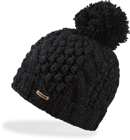 Mia Beanie Women's - Dakine - Chateau Mountain Sports