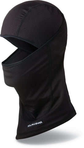 Ninja Balaclava - Dakine - Chateau Mountain Sports