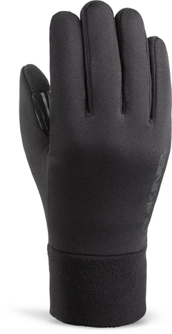 Storm Liner Glove Men's - Dakine - Chateau Mountain Sports