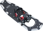 Faber Mountain Pro Snowshoes - Snowshoe - Chateau Mountain Sports