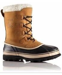 Sorel Caribou Winter Boot