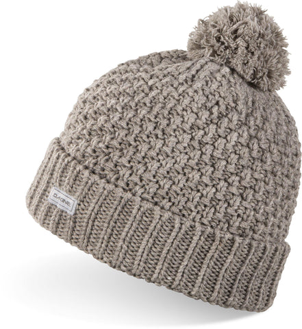Tiffany Beanie Women's - Dakine - Chateau Mountain Sports