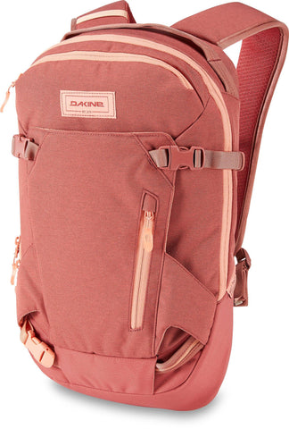 Heli Pack 12L Women's - Dakine - Chateau Mountain Sports