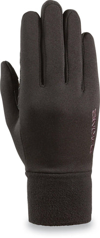 Storm Liner Glove Women's - Dakine - Chateau Mountain Sports