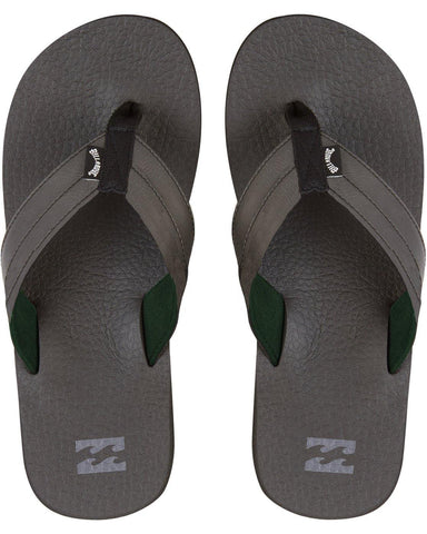 All Day Impact Cushion Flip Flop Men's
