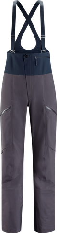Shashka Ski Pants Women's - Arc'teryx - Chateau Mountain Sports