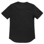 Essential Tee Shirt Women's - Sombrio - Chateau Mountain Sports