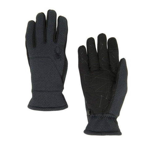 Encore Fleece Gloves Men's