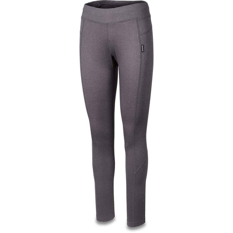 Larkspur Midweight Baselayer Pant Women's
