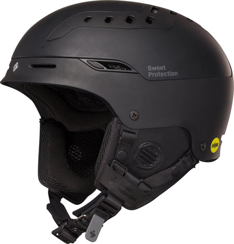 Switcher MIPS Helmet - Sweet Protection - Chateau Mountain Sports
