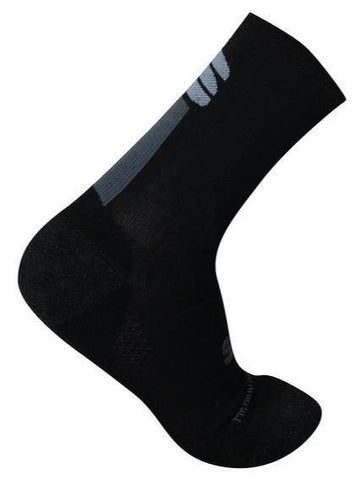 Merino Wool 18 Socks Men's
