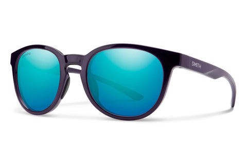 Eastbank ChromaPop Sunglasses - Smith - Chateau Mountain Sports