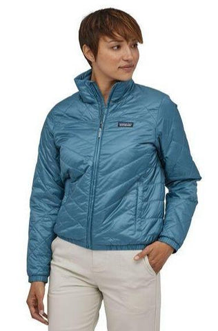 Lightweight Radalie Bomber Jacket Women's