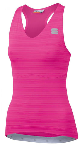 Kelly W Top  Women's - Sportful - Chateau Mountain Sports