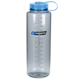 48oz Wide Mouth Tritan Bottle