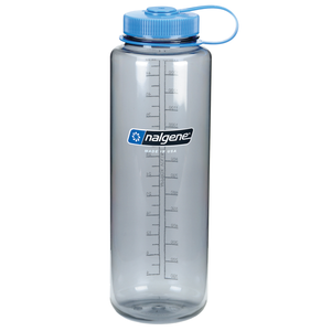 48oz Wide Mouth Tritan Bottle - Nalgene - Chateau Mountain Sports
